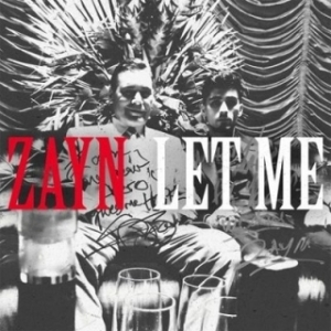 Instrumental: Zayn - Let Me (Produced By Khaled Rohaim & MakeYouKnowLove)